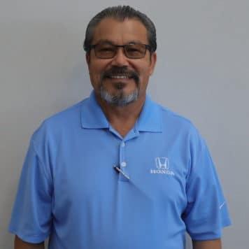 Miguel Sanchez