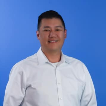 Tony Yi