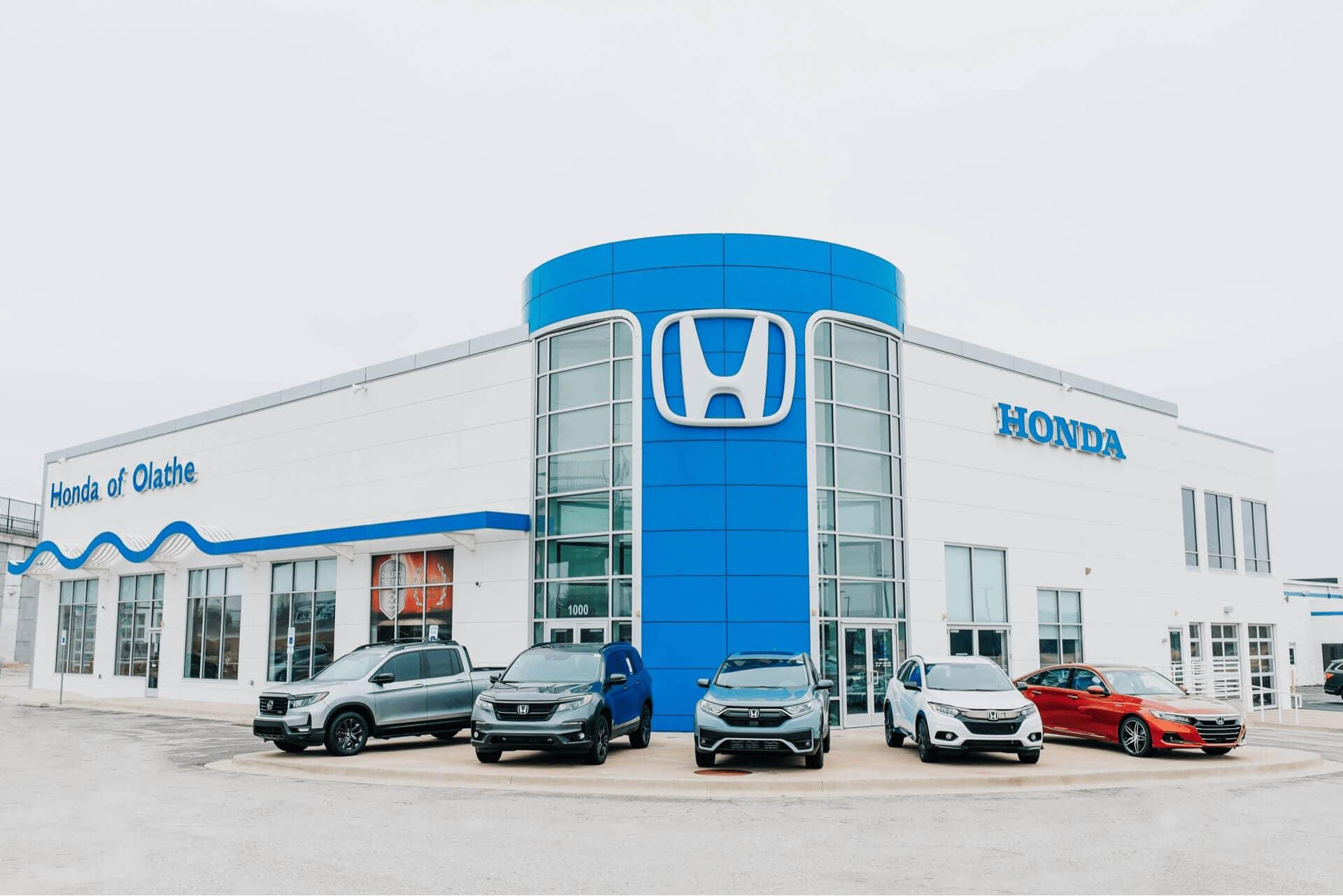 HondaOfOlathe new Seo
