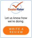 DealerRaterReviews