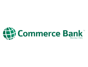 Untitled-3_0001_commerce-bank