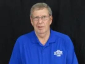 Rick Hazlett