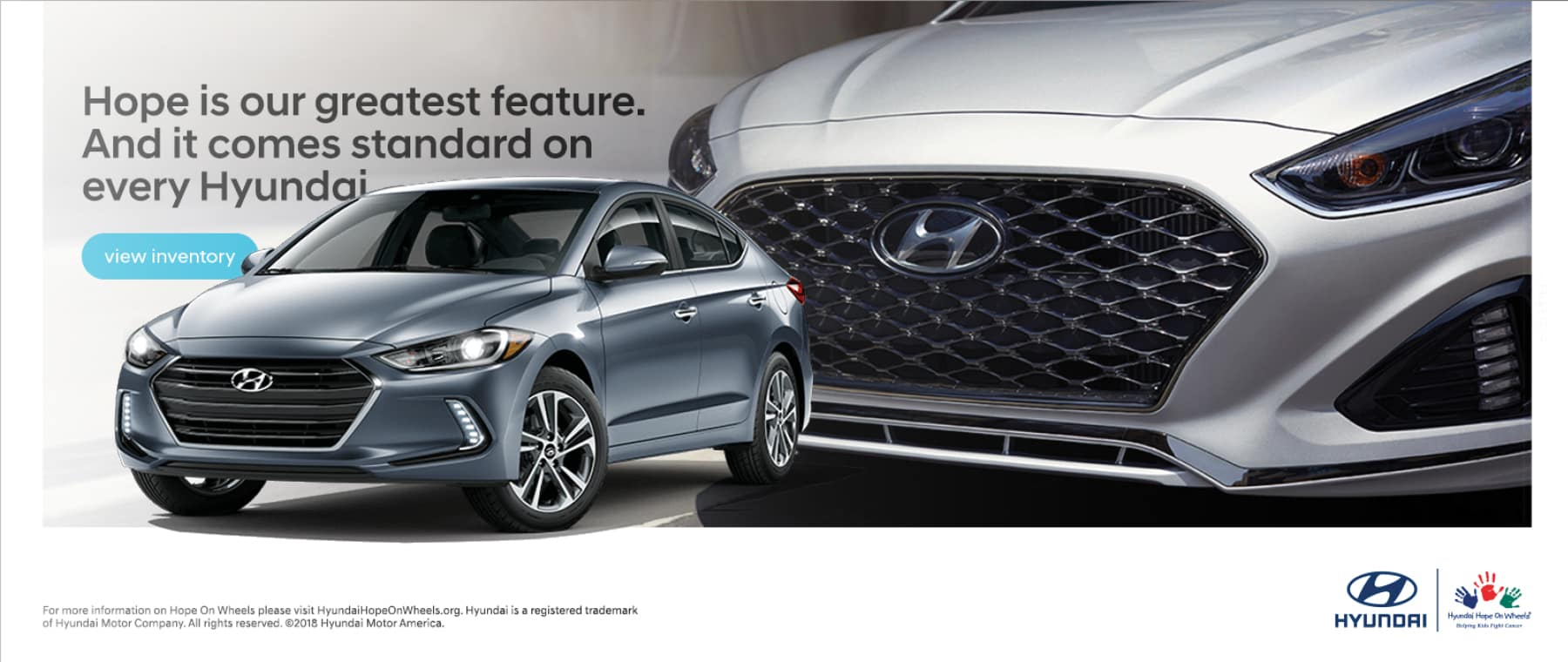 Joe Machens Hyundai | New & Used Hyundai Dealer in Columbia, MO