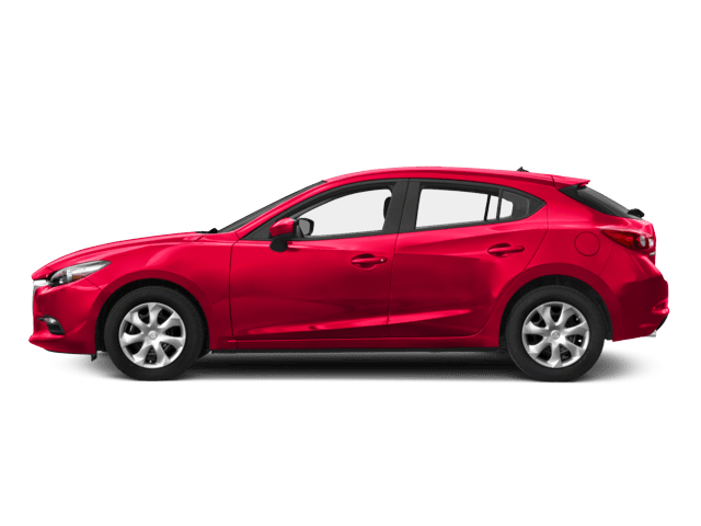 Mazda-3-5Door