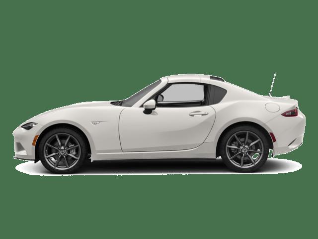 Mazda-MX-5-Miata-RF