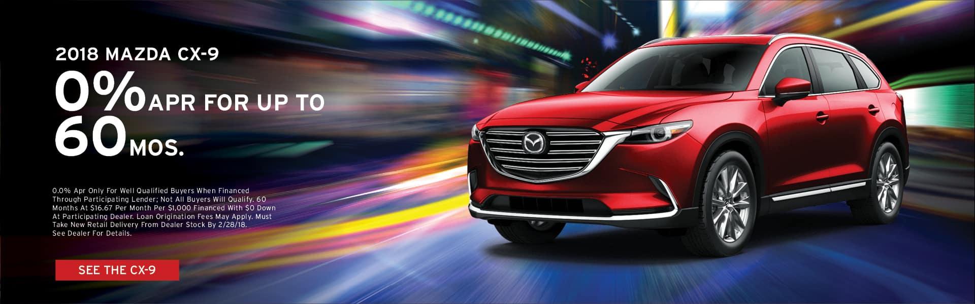 Großartig 2008 Mazda 3 Schaltplan Galerie - Der Schaltplan ...
