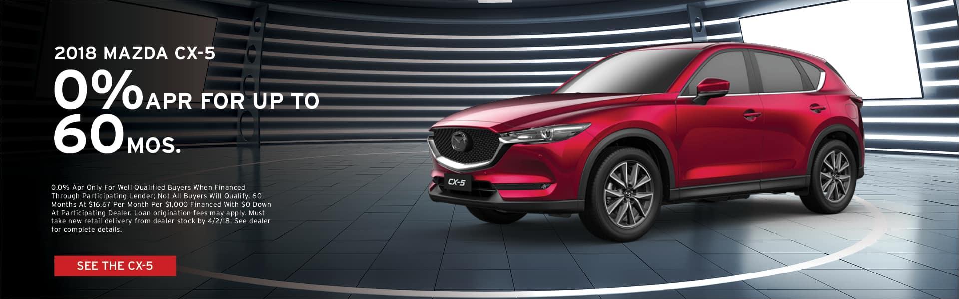 Großartig Mazda Bt 50 Schaltplan Fotos - Die Besten Elektrischen ...