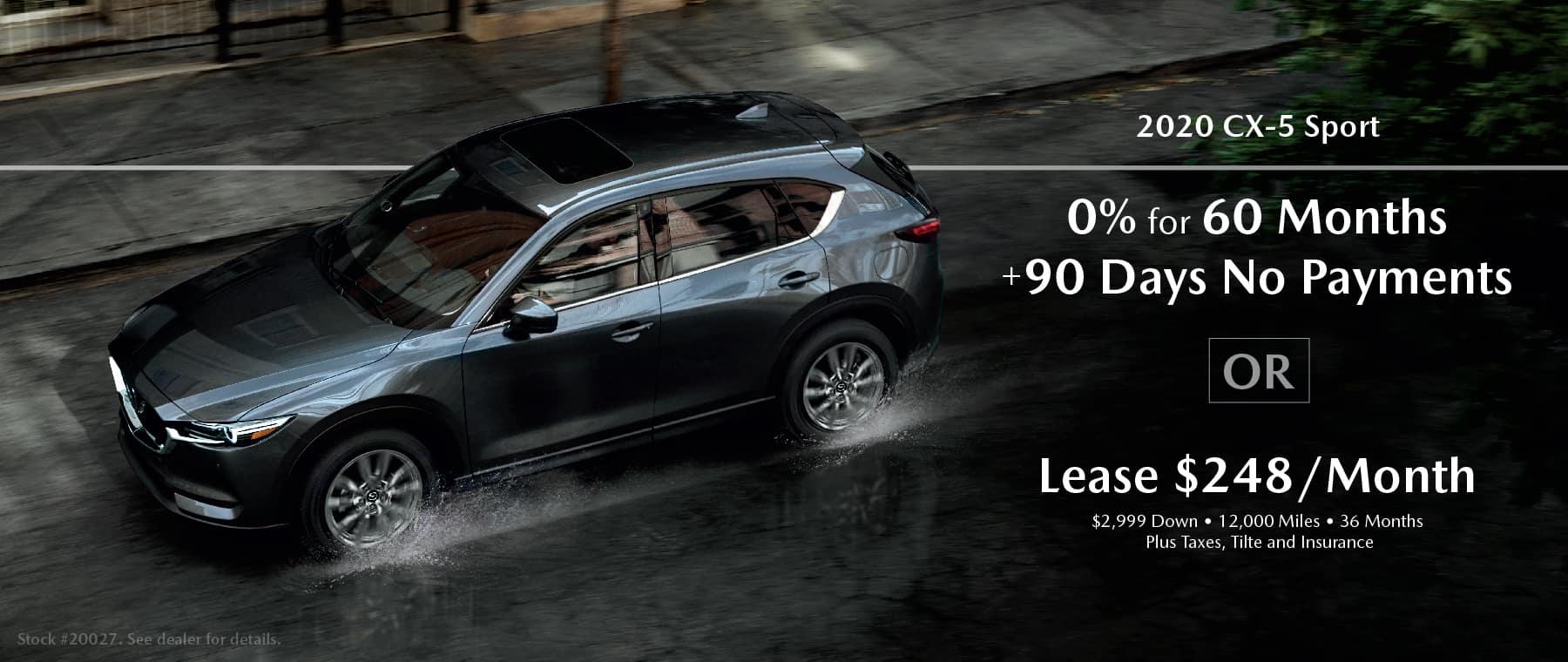 Machens-Mazda-Incentives-06-20_WebSlider-1