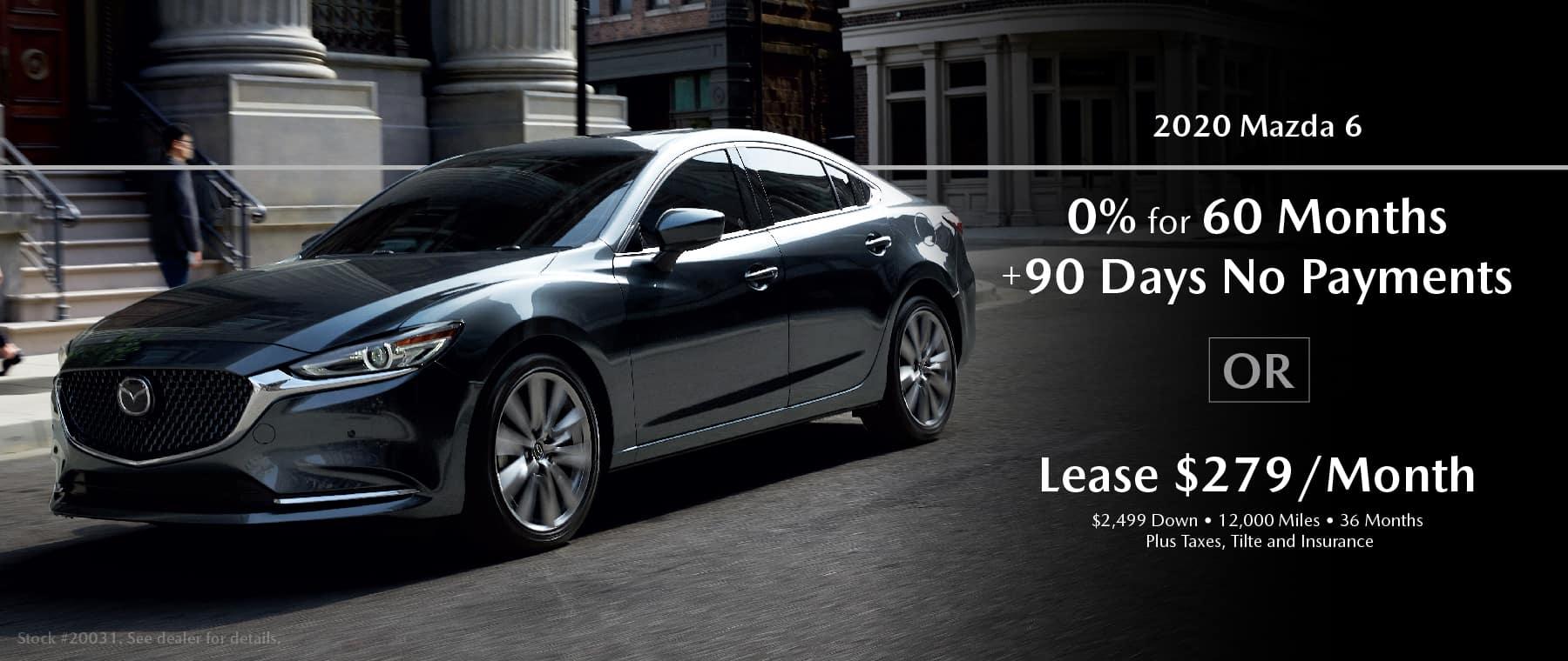 Machens-Mazda-Incentives-06-20_WebSlider-2