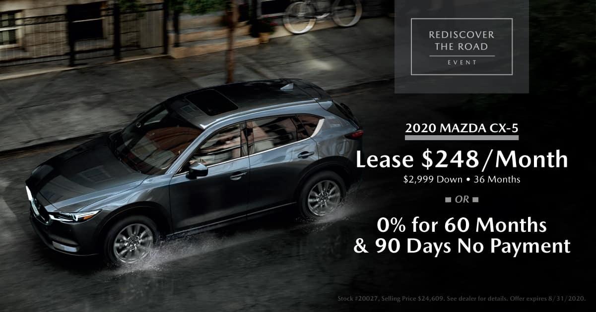 Machens-Mazda-Incentives-08-20_FB-CX5