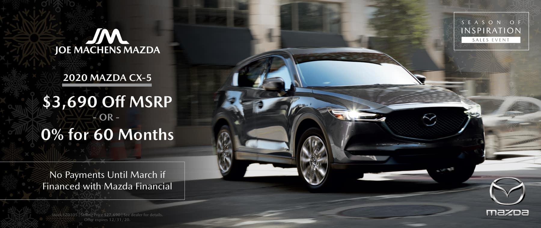 Machens-Mazda-Incentives-12-20_CX-5-Slider
