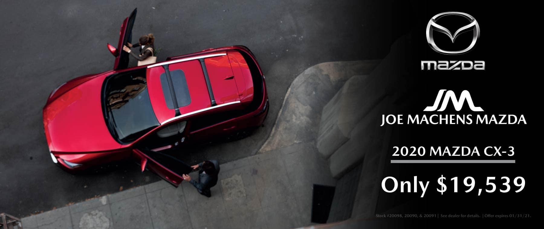 Machens-Mazda-Incentives-01-21_CX-3-Slider (1)