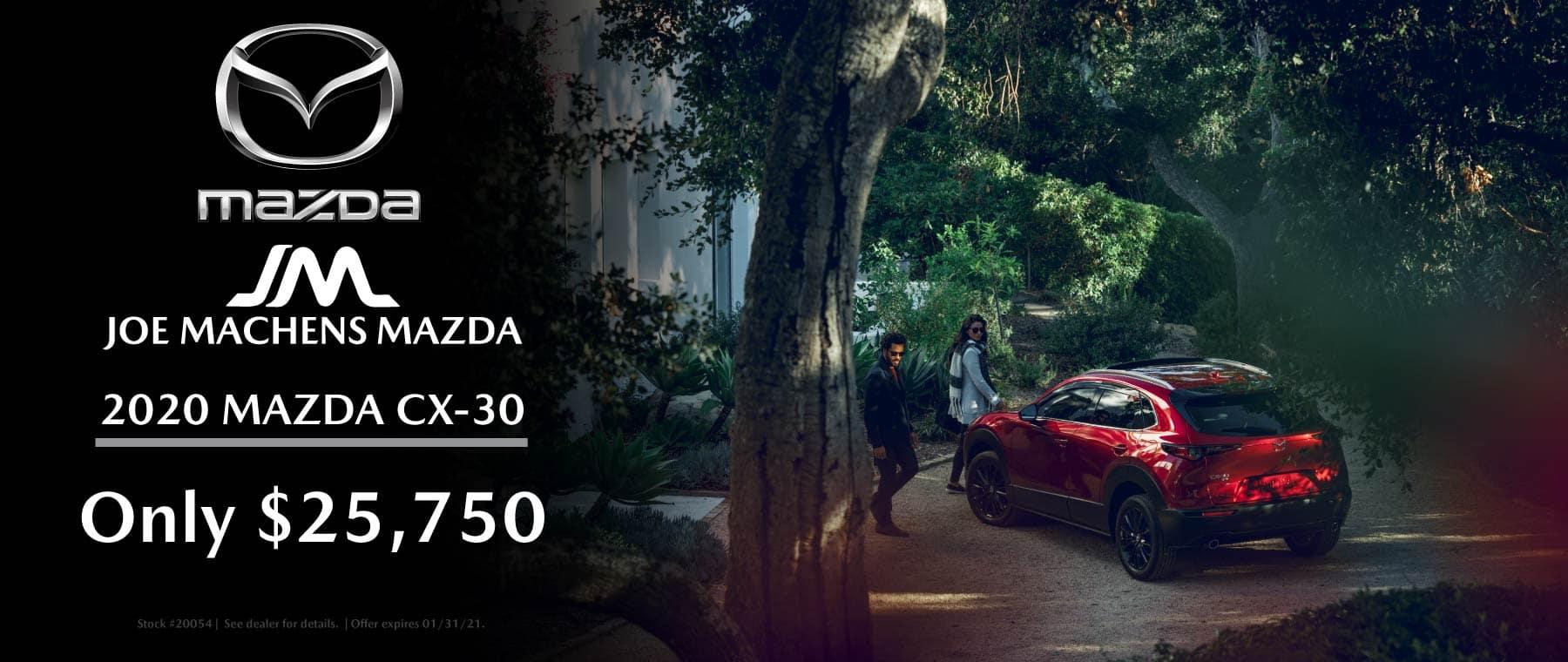 Machens-Mazda-Incentives-01-21_CX-30-2-Slider (1)