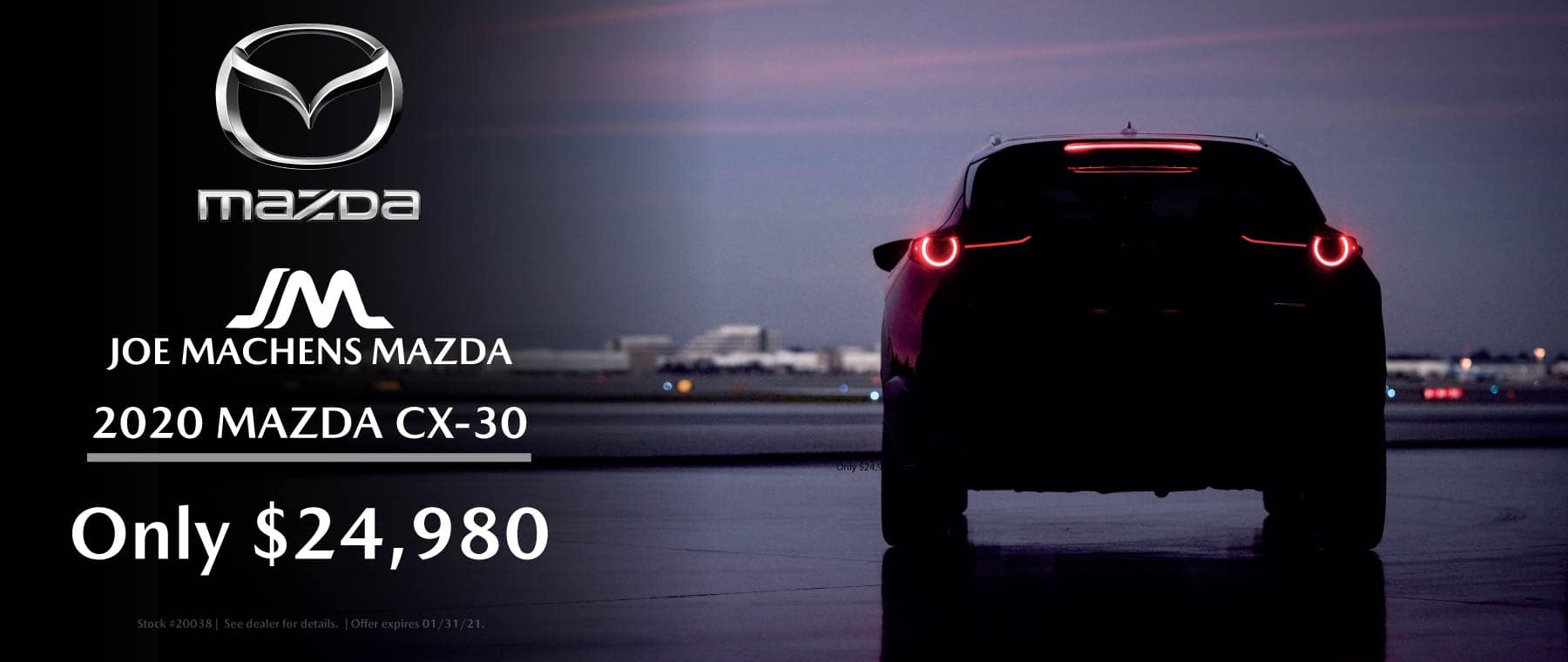 Machens-Mazda-Incentives-01-21_CX-30-Slider (1)