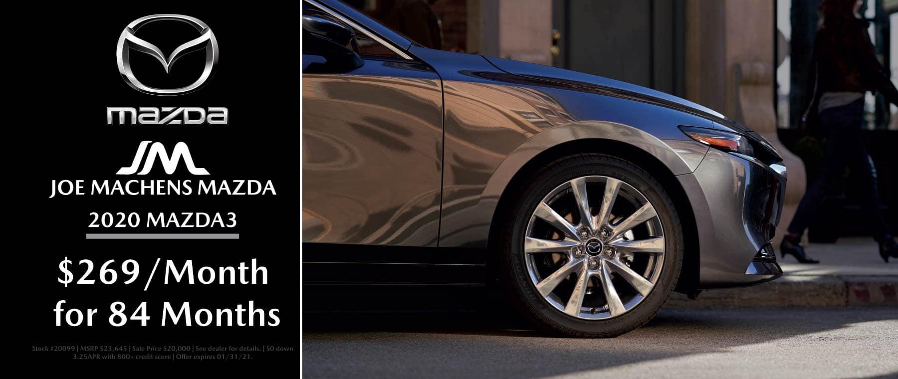 Machens-Mazda-Incentives-01-21_Mazda-3-Slider (2)