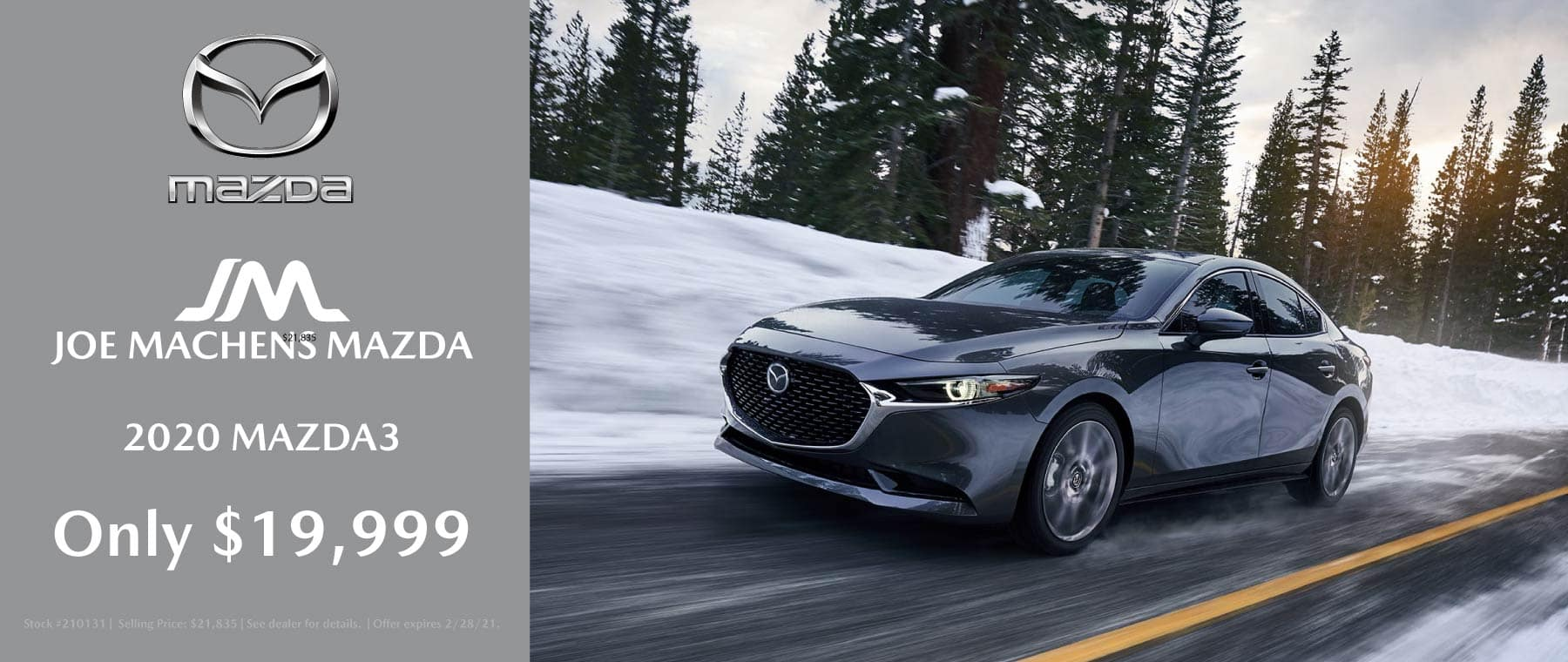 Machens-Mazda-Incentives-02-21_Mazda3-Slider