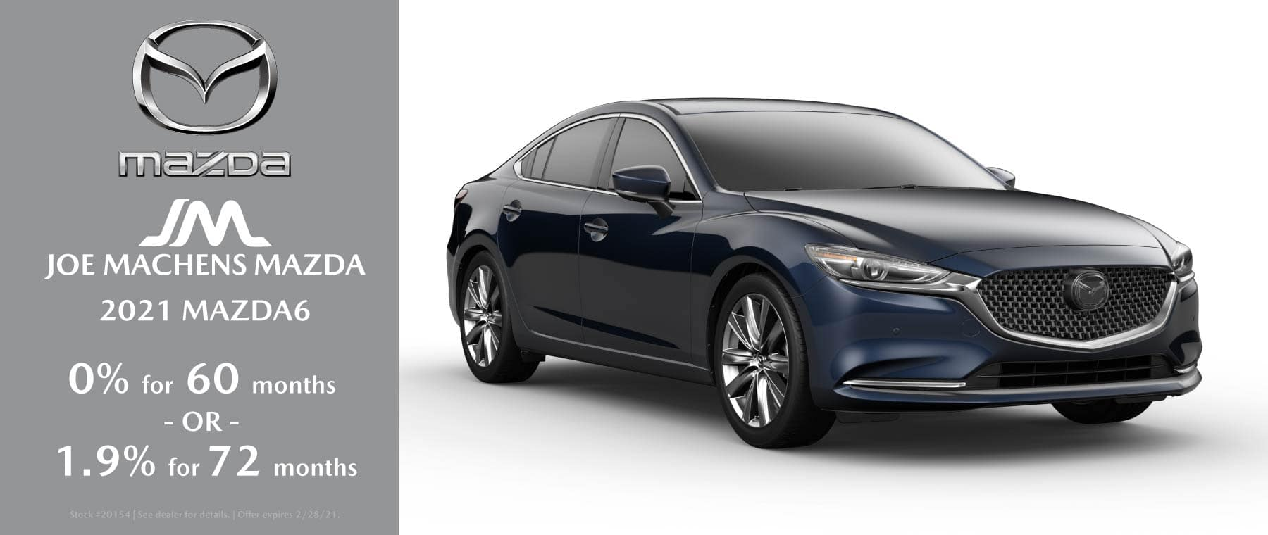 Machens-Mazda-Incentives-02-21_Mazda6-Slider
