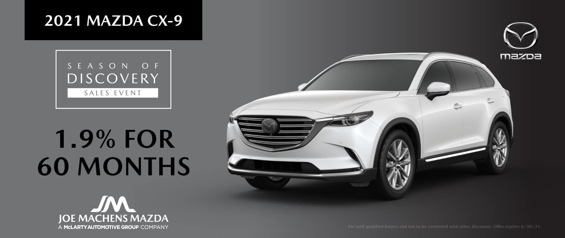 Machens-Mazda-Incentives-06-21_Slider-Mazda-CX9