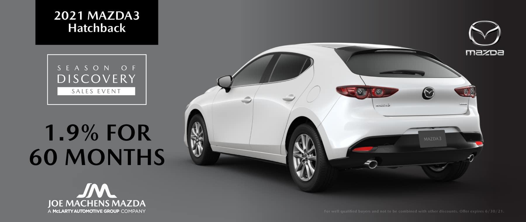 Machens-Mazda-Incentives-06-21_Slider-Mazda3-Hatchback