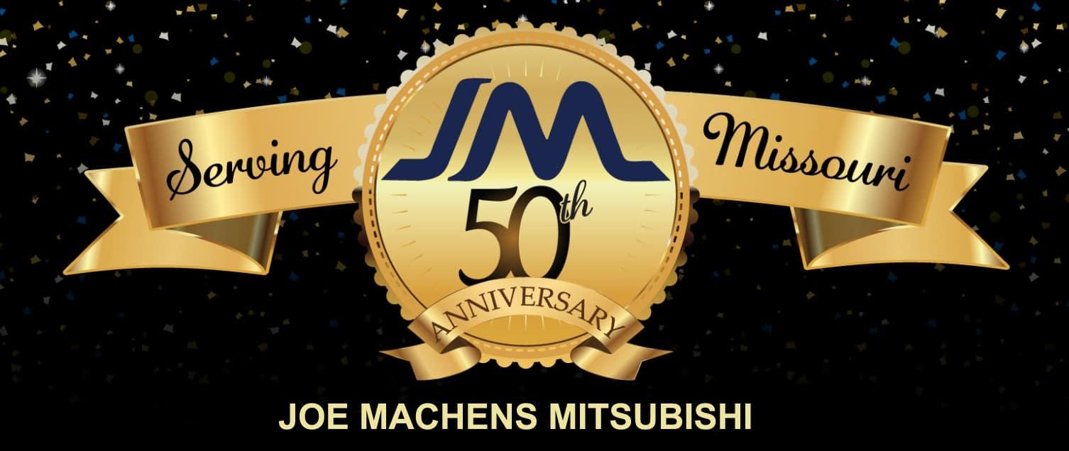 Joe Machens Columbia Mo >> Joe Machens Mitsubishi New Used Mitsubishi Dealer In