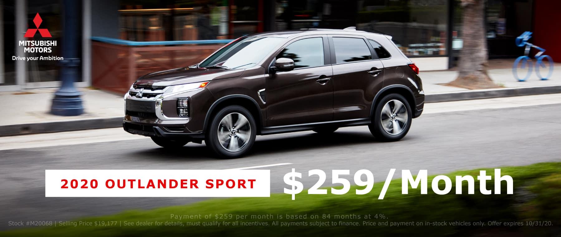 Machens-Mitsubishi-Incentives-10-20_Slider-OutlanderSport