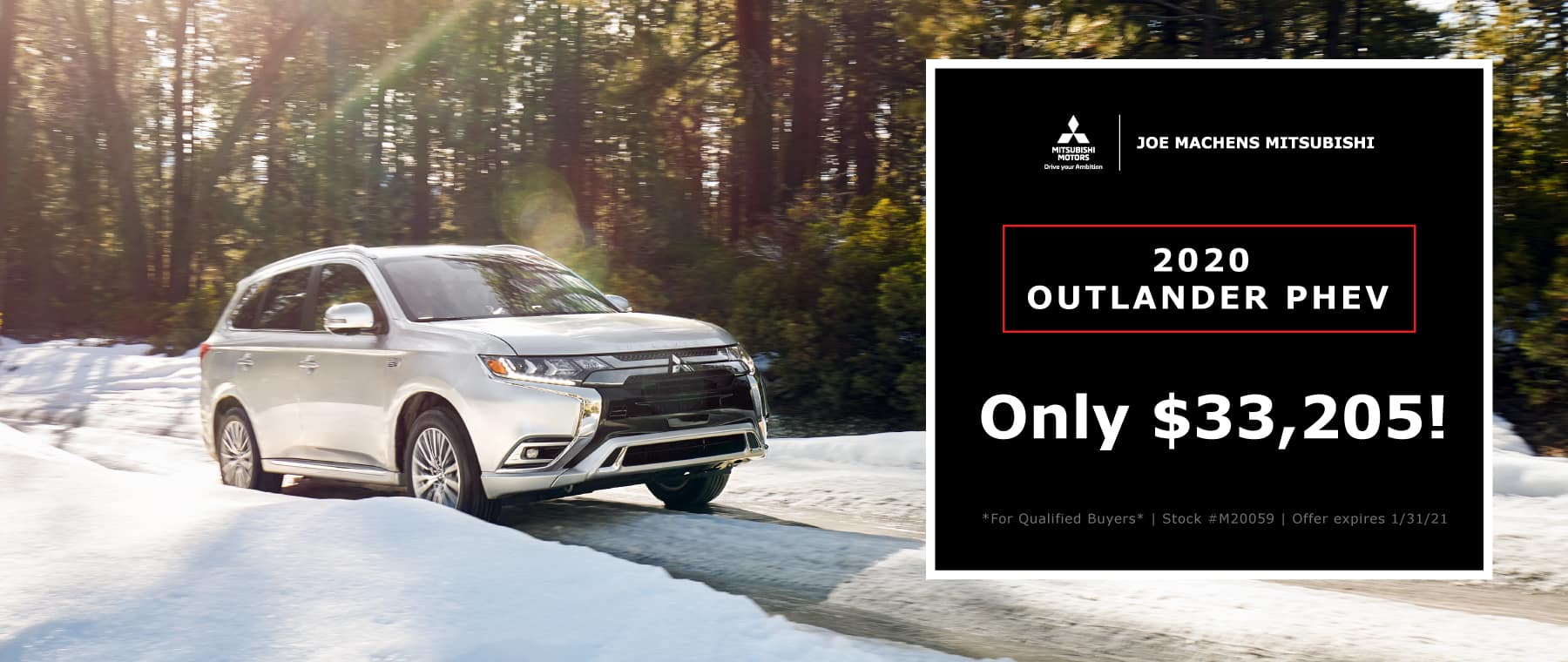 Machens-Mitsubishi-Incentives-01-21_20-OutlanderPHEV-Slider