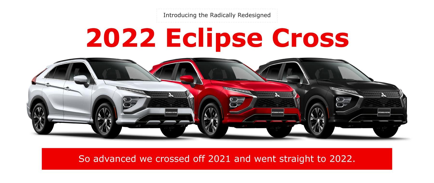 Machens-Mitsubishi-2022Eclipse-01-21-slider2