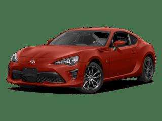 2017-Toyota-86