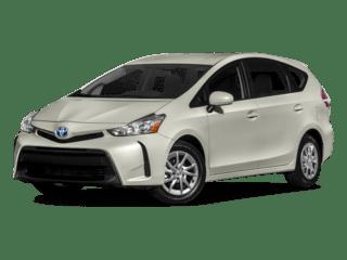 2017-Toyota-Prius-v