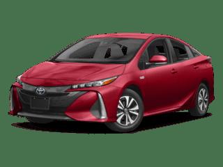 2017-Toyota-PriusPrime