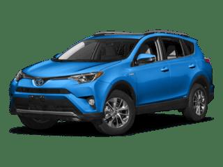 2017-Toyota-Rav4-Hybrid