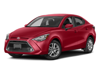 2018-Toyota-YarisiA