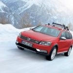 blog-car-snow
