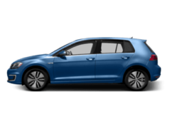 2016-VW-eGolf