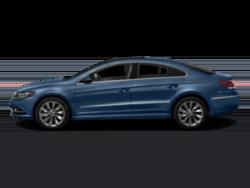 2017-VW-CC
