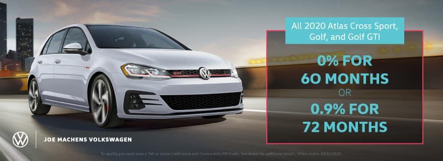 Machens-VW-Incentives-10-20-V3_Slider-Golf_Slider-Golf
