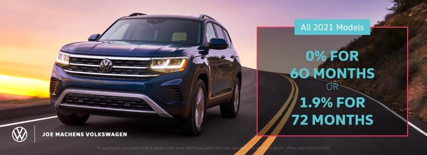 Machens-VW-Incentives-10-20_Slider-All2021Models