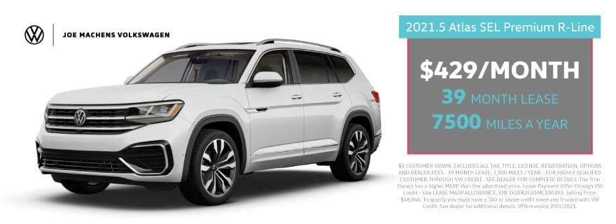 Machens-VW-Incentives-01-21_Slider-2021.5 Atlas