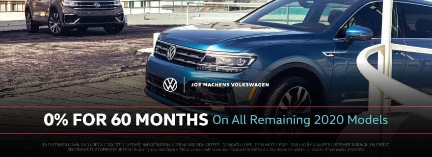 Machens-VW-Incentives-01-21_Slider-AllCPO (2)