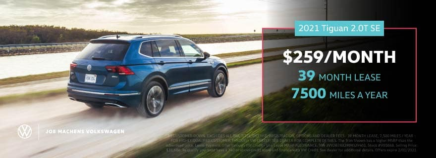 Machens-VW-Incentives-01-21_Slider-AllRemaining (2)