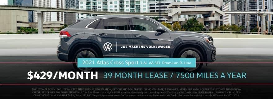 Machens-VW-Incentives-01-21_Slider-Atlas Cross Sport