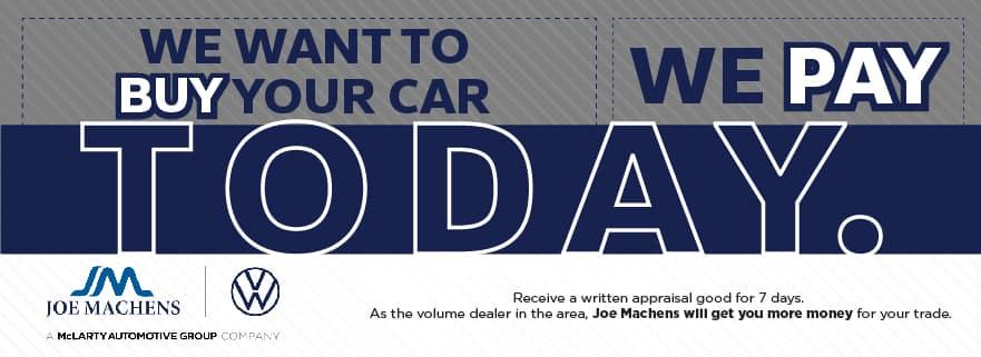 Machens-WeWantYourCar-Graphic-03-21-AllDealerships-MCL-tag_JM Volkswagen Slider (1)
