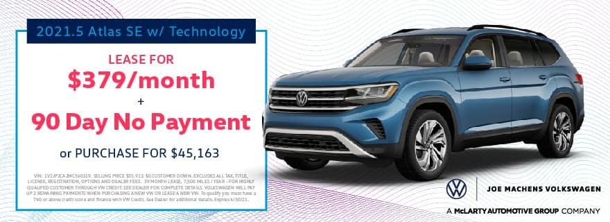 Machens-VW-Incentives-04-21_Slider-21Atlas
