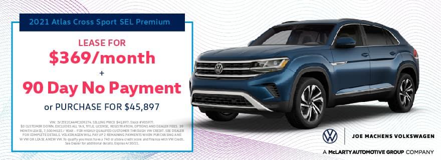 Machens-VW-Incentives-04-21_Slider-21AtlasCrossSport