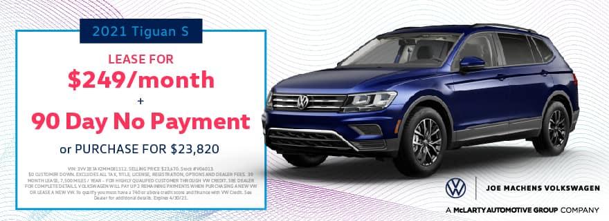 Machens-VW-Incentives-04-21_Slider-21TiguanS