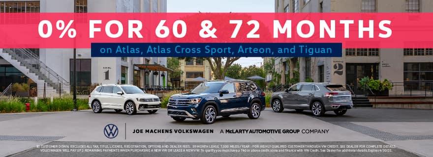 Machens-VW-Incentives-04-21_Slider-MultiCar