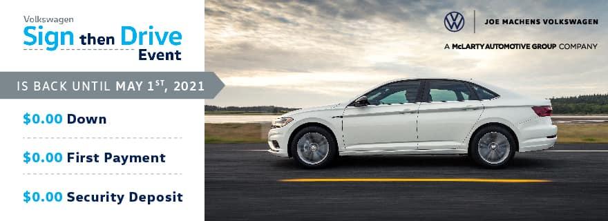 Machens-VW-Incentives-04-21_Slider-SignThenDrive