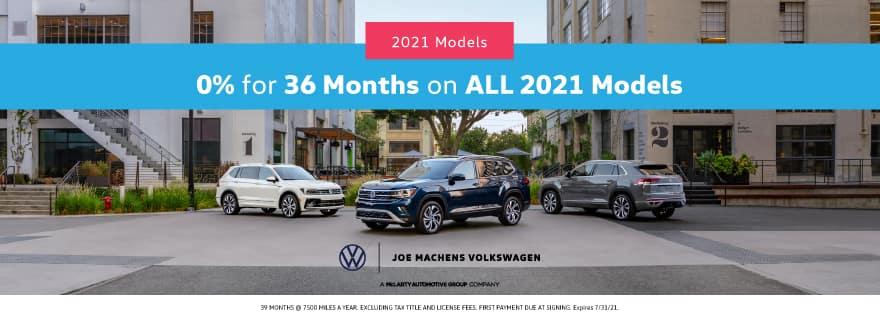 Machens-VW-Incentives-07-21_Slider-AllModels