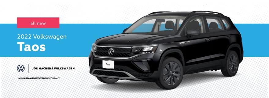 Machens-VW-Incentives-07-21_Slider-Taos