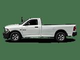 Trucks copy